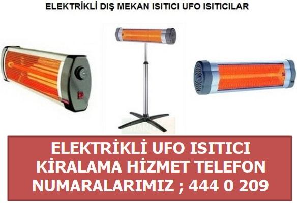 elektrikli-ufo-isitici-kiralama