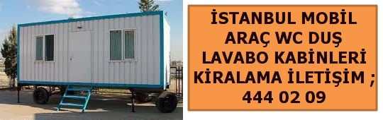 istanbul-arac-seyyar-tuvalet-kiralama