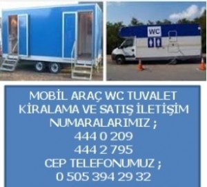 istanbul-arac-tuvalet-kiralama