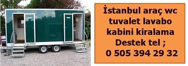 istanbul-arac-wc-tuvalet-lavabo-kabini-kiralama