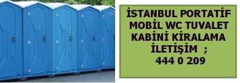 istanbul-mobil-portatif-wc-tuvalet-kabini-kiralama