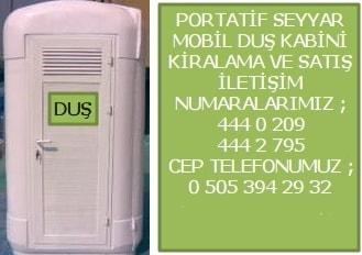 istanbul-seyyar-dus-kabini-kiralama