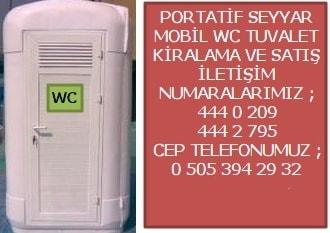istanbul-seyyar-wc-kiralama