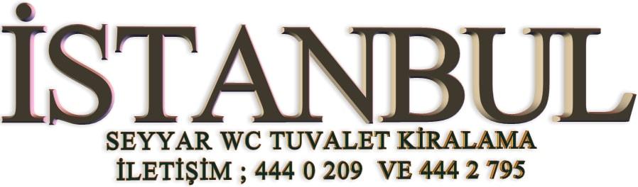 istanbul-seyyar-wc-tuvalet-kiralama