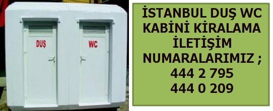 istanbul-wc-dus-kabini-kiralik