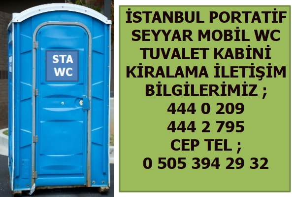 istanbul-wc-tuvalet-kabini-kiralama-fiyatlari