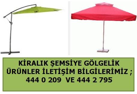 kiralik-semsiye-golgelik-istanbul