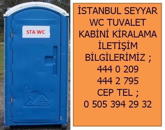 kiralik-wc-tuvalet-kabini-kiralama