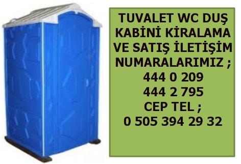seyyar-portatif-wc-tuvalet-dus-kabini-kiralama